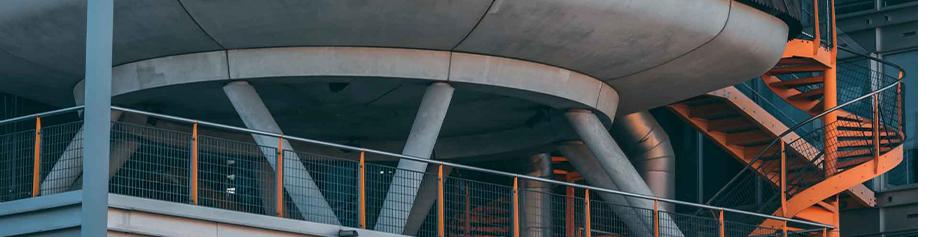 Le poste : Le poste : Stagiaire Audit / Contrôle Interne Industrie H/F